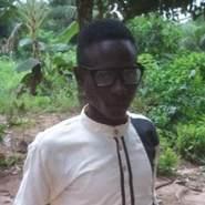 josephy717296's profile photo