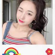 userxmyzn01593's profile photo