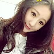 yingc44's profile photo