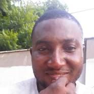 jimi134's profile photo