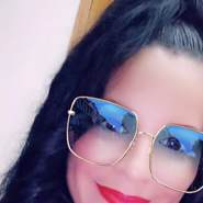 HANNAH28I's profile photo