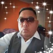 raull27926's profile photo
