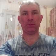 cristianl759454's profile photo