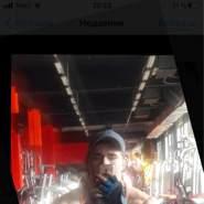 mike859453's profile photo