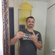 eziou85's profile photo
