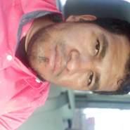 esdrasb722495's profile photo