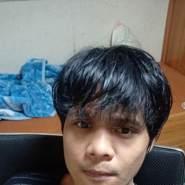 palumian8's profile photo