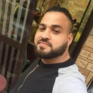 ahmefe438750's profile photo