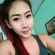 userah19430's profile photo