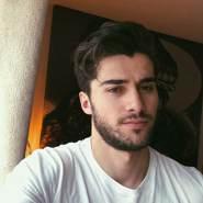 alexgye2000's profile photo
