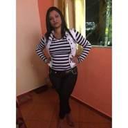 marienes794254's profile photo