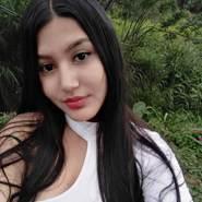 julietho893551's profile photo