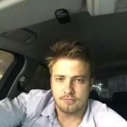 jamieje's profile photo