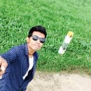 sadeepr's profile photo