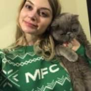 aleya10's profile photo