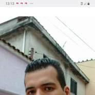 luizf205551's profile photo