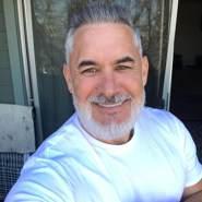 michaelleo311's profile photo