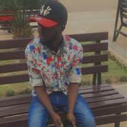 opeyemih44479's profile photo