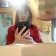 angelaa809519's profile photo