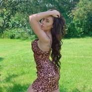 janes217520's profile photo