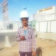 bomshaal20915's profile photo