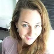 jenniferjosehp248's profile photo