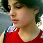 mntsrlthmy975706's profile photo