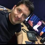 grogesmith57's profile photo