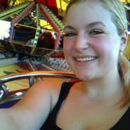 kellyba2's profile photo