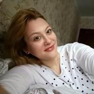 irinam243234's profile photo