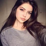 sandymercy9190's profile photo