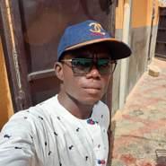 moussayacoubasoumana's profile photo