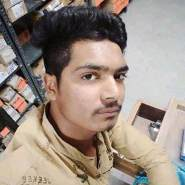 sachinh753202's profile photo