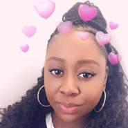 kemeishaclarke's profile photo