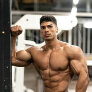 hossamj's profile photo