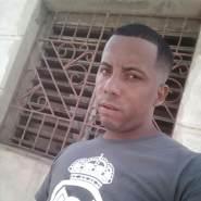 leybaandres13's profile photo
