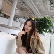maryjull566's profile photo