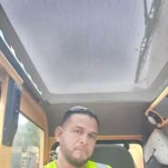 osvaldo911496's profile photo