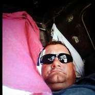 robertol889091's profile photo
