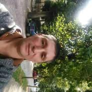 aleksandrk808696's profile photo