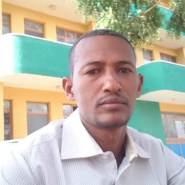 odhmdo's profile photo