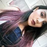 nastaranh574003's profile photo