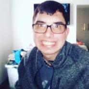 anthonyr26338's profile photo