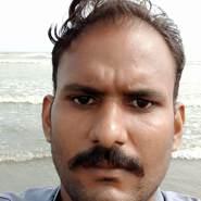 babara120505's profile photo
