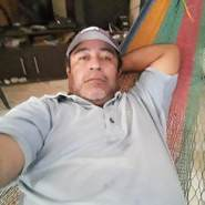 rolandof780331's profile photo