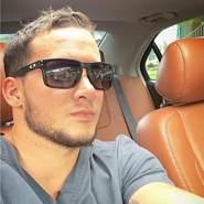michaelpadilla222's profile photo