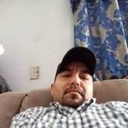 juans323261's profile photo