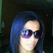 camila822214's profile photo
