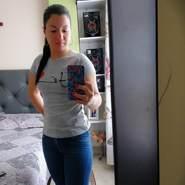 love466_27's profile photo