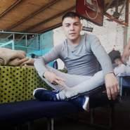 luisemilio2518's profile photo